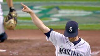 Video MLB | Super unexpected plays MP3, 3GP, MP4, WEBM, AVI, FLV Januari 2019