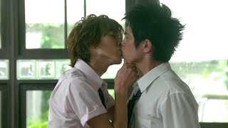 Bl Moments From Japanese Dramas