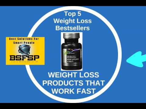 Top 5 CLA 1250 Review Or Weight Loss Products That Work Fast 005