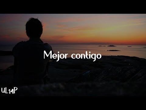 Michl - Better With You (Sub español)
