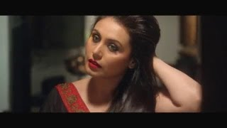 Nonton Galle Mein Mangalsutra  Aankhon Mein Kamasutra   Dialogue Promo    Bombay Talkies Film Subtitle Indonesia Streaming Movie Download