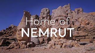 Video Turkey.Home - Home of NEMRUT MP3, 3GP, MP4, WEBM, AVI, FLV September 2018