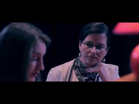 Glasba v moji glavi (Music In My Head) - short film 2017