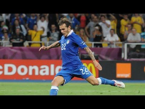 Alessandro Diamanti best goals and skills