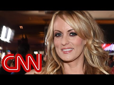 Polygraph: Stormy Daniels was being truthful about Trump