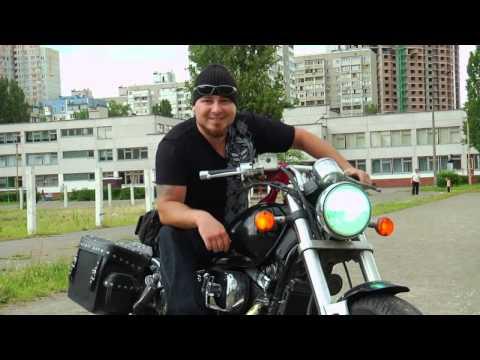 Управление мотоциклом урал фото