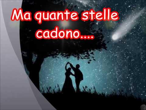 , title : 'Modà - Le luci della notte (con testo)'