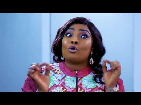 THE WEDDING PARTY 2 full movie    ,2017 Nigerian Movies African Nollywood Full Movies