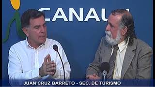 EXCELENTE TRABAJOS DE LOS CHICOS DEL JARDIN: MUESTRA DE ARTE DEL JARDIN DE LA ESCUELA MANUEL BELGRANO