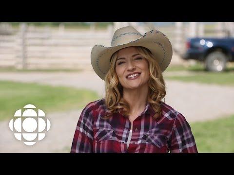 Heartland Season 9, Episode 5 First Look | Heartland | CBC