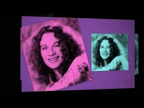 Tekst piosenki Carole King - What Have You Got To Lose po polsku