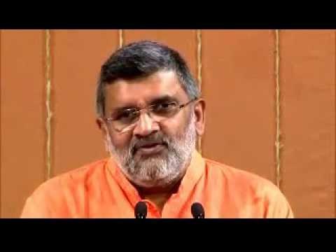 Bhagavad Gita, Chapter 14, Verses 17-19, (387)