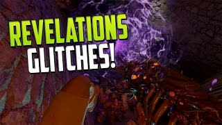 """Black Ops 3 Zombies: Revelations- Two Best Working Pile Up Glitches On Revelations (God Mode Spots) Black Ops 3 Zombies: Revelations- Two Best Working Pile Up Glitches On Revelations (God Mode Spots) Black Ops 3 Zombies: Revelations- Two Best Working Pile Up Glitches On Revelations (God Mode Spots) Music in order.Lil Wayne -- Fly By Night (R3K Remix)Thanks daddy for the help :D https://www.youtube.com/user/DU7VSome more Black Ops 3 Videos!Black Ops 3 Zombies: Shadows Of Evil Pile Up Glitch """"Best Working Shadows Of Evil Glitch - https://www.youtube.com/watch?v=2o3QS4UqBTsBlack Ops 3 Zombies - Shadows Of Evil Pile Up Glitch """"Black Ops 3 Glitches"""" (High Round Glitch) - https://www.youtube.com/watch?v=95botpWxat4Black Ops 3 Multiplayer Glitches - Best Glitches On The Map Breach """" BO3 Multiplayer Glitches """"  - https://www.youtube.com/watch?v=hsl26mJC_WwBlack Ops 3 Multiplayer - """"NEW"""" Out Of The Map Splash """"BO3 Multiplayer Glitches""""  - https://www.youtube.com/watch?v=D8fMjf_TSY8Black Ops 3 Zombies Glitches: Best Working Pile Up Glitch On Shadows Of Evil (BO3 Glitches)  - https://www.youtube.com/watch?v=JNU-L0SN3HwBlack Ops 3 Zombies: """"Gorod Krovi"""" Solo Unlimited Death Machine After Patch 1.15 """"BO3 Glitches""""  - https://www.youtube.com/watch?v=zMuvd9QjlzEBO3 Zombies: Revelations Pile Up Glitch In Kino """"Black Ops 3 Glitches""""  - https://www.youtube.com/watch?v=wWQXFGJcRzkBlack Ops 3 Zombies: Easy Pile Up Glitch """"God Mode Spot"""" (BO3 Zombies  - https://www.youtube.com/watch?v=Rx6l73CF-poBlack Ops 3 Zombies: """"Gorod Krovi"""" Solo Pile Up Glitch """"Black Ops 3 Zombies Glitches""""  - https://www.youtube.com/watch?v=_k5_4jTh9lo""""Black Ops 3 Zombies: Pile Up Glitch On The Giant """"Black Ops 3 Glitches""""  - https://www.youtube.com/watch?v=CvP6c9AU5CgAll Working Shadows Of Evil Glitches After All Patches (Best Solo Working Shadows Of Evil Glitches)  - https://www.youtube.com/watch?v=xyt4-E9TBZEBlack Ops 3: Zombies GSC PC Mod Menu """"BO3 Mod Menu"""" """"First Preview""""  - https://www.youtube.com/watch?v="""