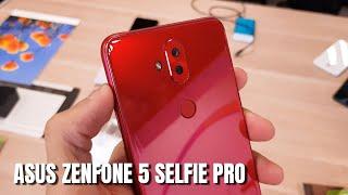 Tudocelular - Estou de smartphone novo - Asus Zenfone 5 Selfie Pro - Autista Pensante #33