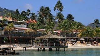 Découverte de toute la richesse de l'île de la Martinique... Patrimoine et culture (course de Yoles, pêche à la senne, Cap 110,...