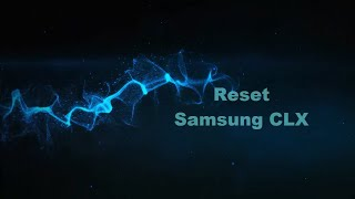 Details Fix firmware reset  (how to use printer without chips)CLX-3170/3175  http://www.ereset.com/samsung-clx/fix...CLX-3180/3185  http://www.ereset.com/fix-firmware-re...CLX-3300/3305   http://www.ereset.com/samsung-clx/fix...CLX-4190/4195   http://www.ereset.com/samsung-clx/fix...CLX-6220    http://www.ereset.com/samsung-clx/fix...CLX-6260   http://www.ereset.com/samsung-clx/fix...------------------------------------------------------------------------------------------------------------Informatii detaliate resoftare CLX-3170/3175 http://www.ereset.com/samsung-clx/res...CLX-3180/3185 http://www.ereset.com/resoftare-reset...CLX-3300/3305 http://www.ereset.com/samsung-clx/res...CLX-4190/4195  http://www.ereset.com/samsung-clx/res...CLX-6220  http://www.ereset.com/samsung-clx/res...CLX-6260 http://www.ereset.com/samsung-clx/res...