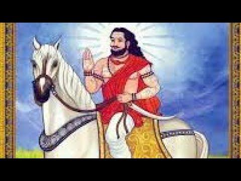 Video Rajaka new songs | rajaka ilamma songs | rajaka sangam songs | rajakar | rajaka movies | rajaka song download in MP3, 3GP, MP4, WEBM, AVI, FLV January 2017