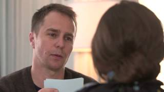 Nonton Laggies Featurette   20 Questions  The Prom  2014    Keira Knightley  Sam Rockwell Comedy Hd Film Subtitle Indonesia Streaming Movie Download