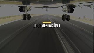¿Qué documentación es necesaria para realizar el curso? - Interway Preguntas Frecuentes