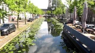 Delft Netherlands  city photos gallery : Delft-Netherlands