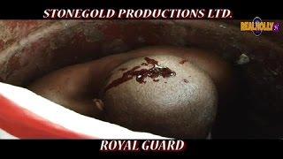 Royal Guard - 2014 Nollywood Trailer