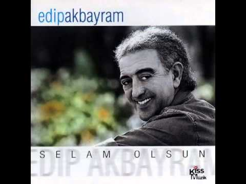 edib akbayram Merdo-Edip Akbayram (видео)