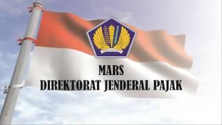 Download Lagu Mars Direktorat Jenderal Pajak Mp3
