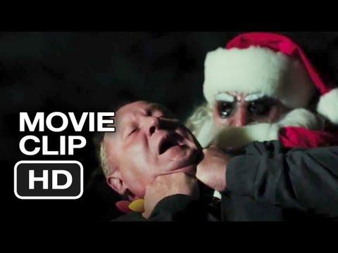 Killer Santa Killer Santa Claus Movie