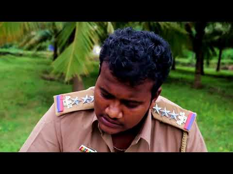 Download Dhruvan the short film hd file 3gp hd mp4 download videos
