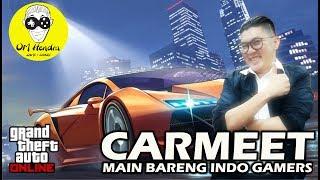Hii,Gamers di Seluruh penjuru Indonesia lagi apa kabar, channel ini tentang game yang gw mainin, semoga menghibur yah,...