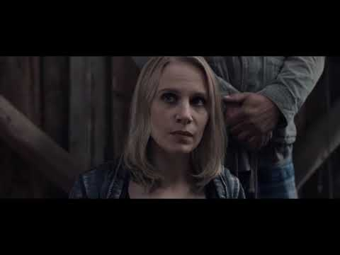 LAST SEEN IN IDAHO Trailer (2018) Thriller Movie