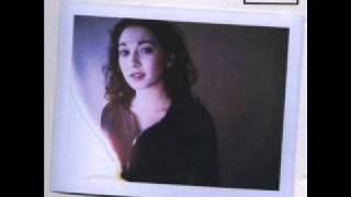 Regina Spektor - I Want To Sing