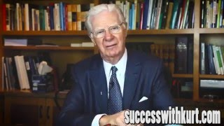 Bob Proctor As You Think So Shall You Become Bob Proctor Goal Setting