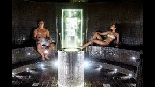 Nonton Infinity Chamber Latest Trailer 2017 Science Fiction Movie   Youtube Film Subtitle Indonesia Streaming Movie Download
