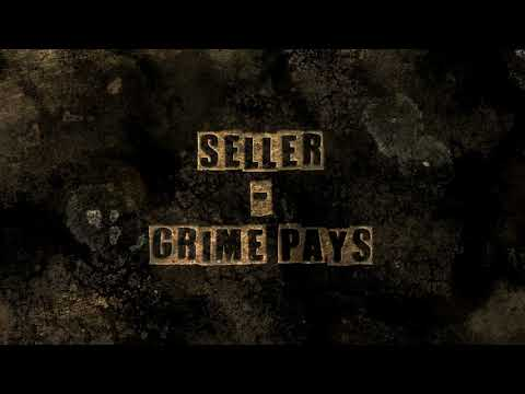 SELLER - GRIME PAYS