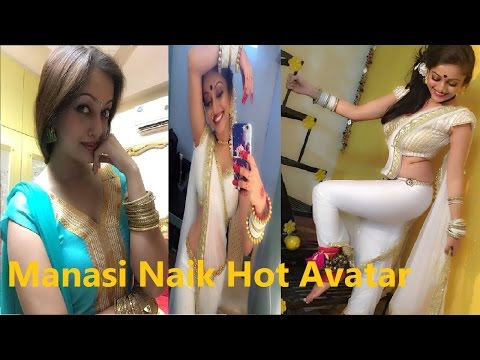 Marathi actress manasi naik mp3 mp4 full hd hq mp4 3gp video video marathi actress manasi naik hot avtar real life masti and family friends download in mp3 thecheapjerseys Choice Image