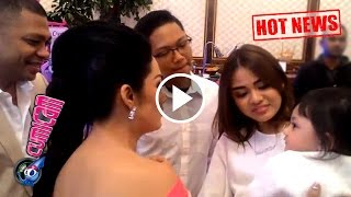 Video Aurel, Azriel, dan Arsy Kompak Hadiri Ultah Amora - Cumicam 10 September 2016 MP3, 3GP, MP4, WEBM, AVI, FLV November 2017