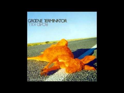 Groove Terminator - Notorious