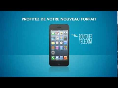 comment debloquer un iphone orange a sfr