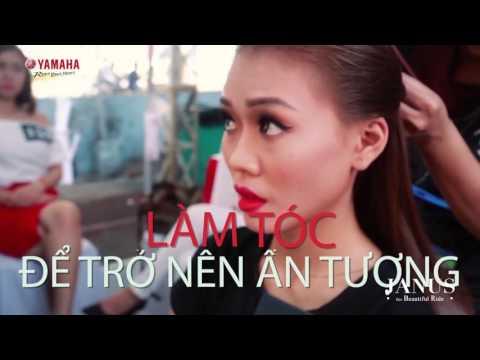 F5 Your Style TP. Hồ Chí Minh