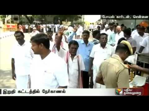 ADMK-holds-counselling-for-election-aspirants-for-11th-day