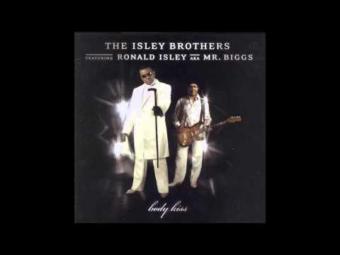 Tekst piosenki The Isley Brothers - Superstar po polsku
