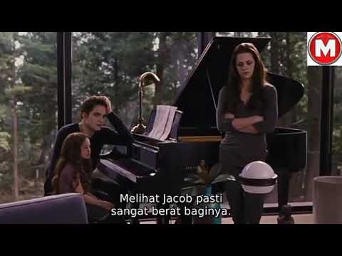 The twilight edward and bella 4 #part4