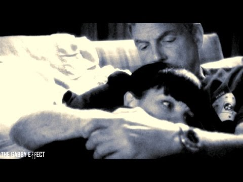 Stay With Me || Gibbs & Abby [Gabby] || NCIS