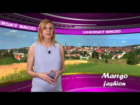 TVS: Zpravodajství Uherský Brod - 11.3.2016