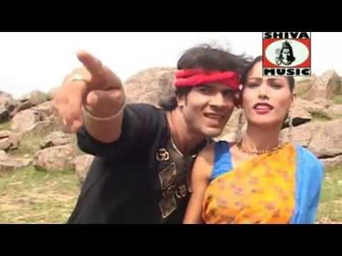 Video Khortha Song Jharkhandi 2014 - Mela Dekhe | Khortha Video Album : PYAR KE BIMARI download in MP3, 3GP, MP4, WEBM, AVI, FLV January 2017