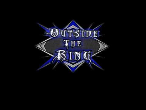 Outside The Ring 12/4/12 - Updates On Punk's Injury, And Is Cena Killing Ziggler's Push?