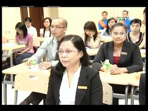 Trương Công Lý - Học viên VATC đạt điểm tuyệt đối trong ký thi TOEIC quốc tế