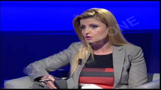 INTERVISTA E MBREMJES  AFRIM KRASNIQI - PER WEB - 18.05.2013