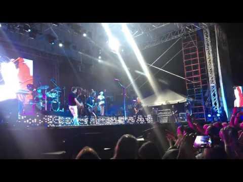 Little Sunfest sample of Day 1...Rio- Duran Duran clip